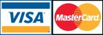 visa_mastercard-e1370969136768