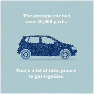 car-has-30000-parts