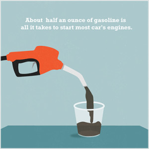 ounce-of-gasoline